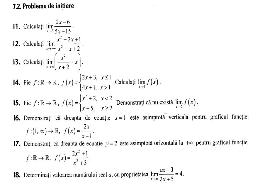 Functii matematice in word