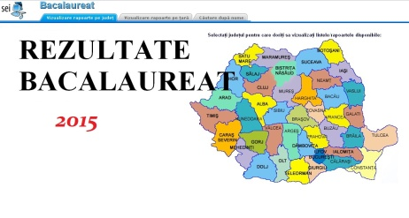 REZULTATE-BACALAUREAT-2015