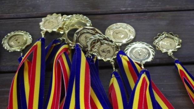 medalii_olimpici_55551500