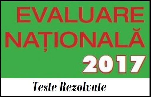 evaluarea-nationala-2017