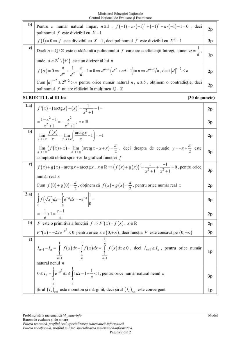E_c_matematica_M_mate-info_2018_barem_model-2