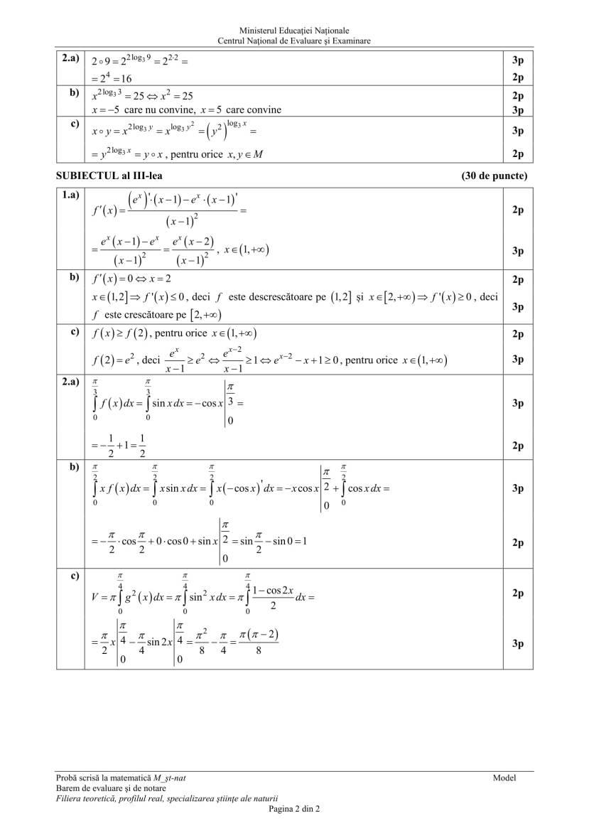 E_c_matematica_M_st-nat_2018_barem_model-2