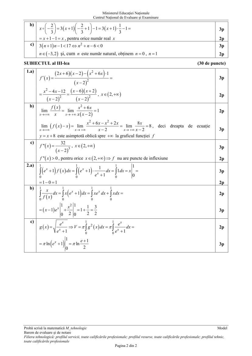 E_c_matematica_M_tehnologic_2018_barem_model-2