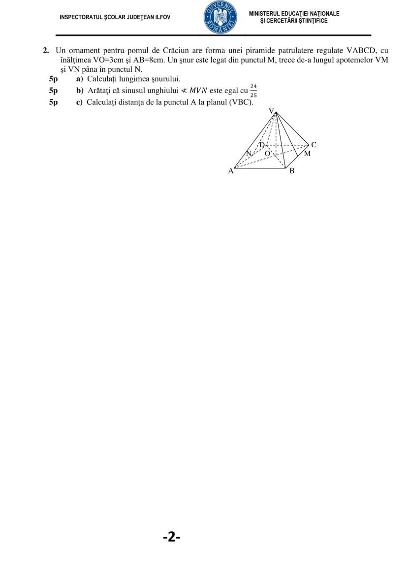 TEZA CU SUBIECT UNIC - SEMESTRUL I - CLASA A VIII-A.pdf-2