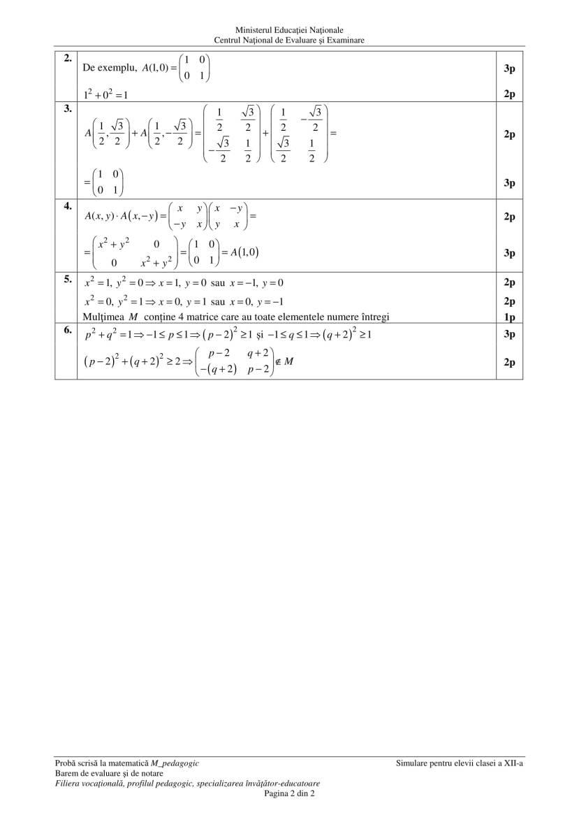 e_c_xii_matematica_m_pedagogic_2014_bar_simulare_lro-2
