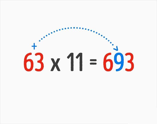 ingenious-math-tricks-3